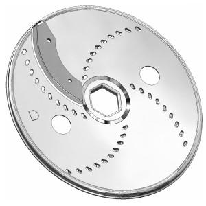 Grater / slicer disc